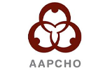aapcho.png