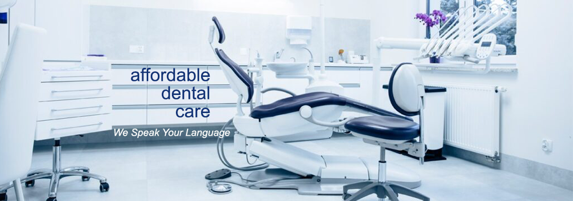 dental-home-slide-1.png