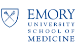 emory-1.png