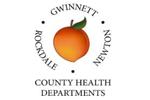gw-health-1.png