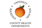 gw-health.png