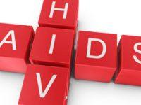 HIV / AIDS