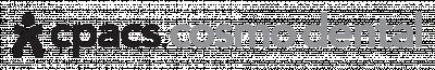cosmo dental-logo