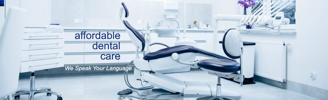 dental-home-slide-1